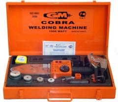 Инструменты для инженерной сантехники
