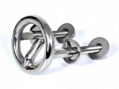 Для гидроциклов