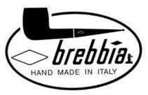 Трубки Brebbia