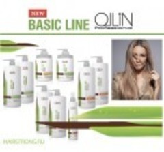 medium_ollin-basic-line-new-140x130_1_.jpg