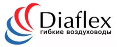 Diaflex