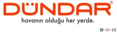 Dundar