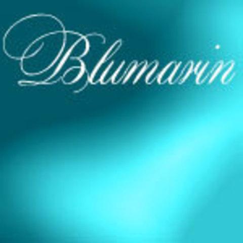 Blumarin