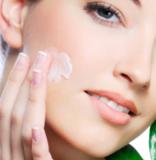 Натуральные кремы для лица с оливковым маслом