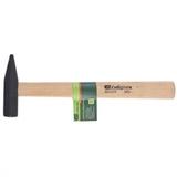 102-Молотки слесарные, деревянная рукоятка