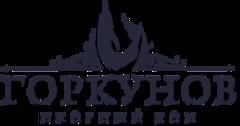 Икорный дом Горкунов