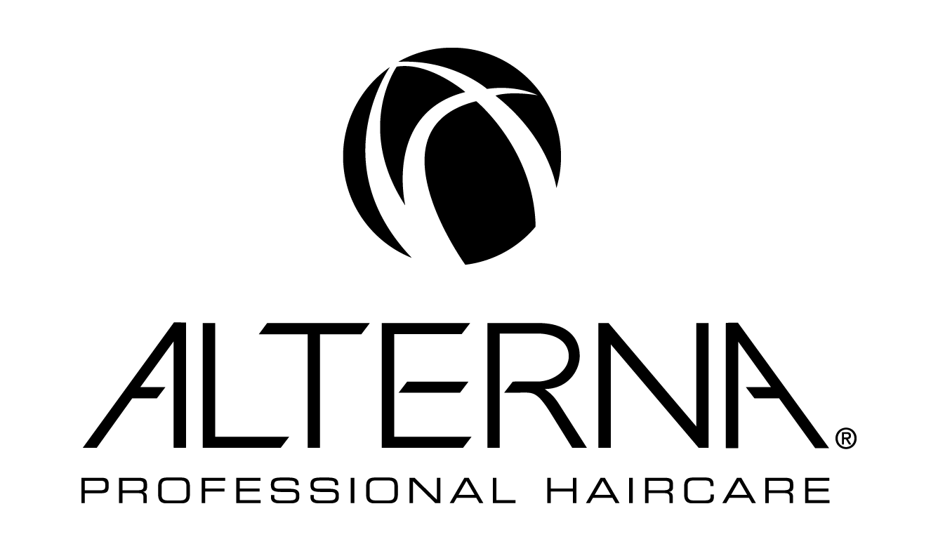 Alterna (США)