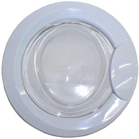 Люк/стекло/крючок люка для стиральной машины