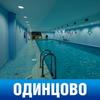 City Fitness Одинцово