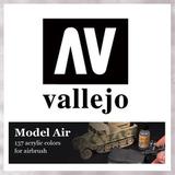 Model Air