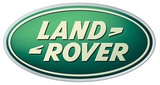 Силовой обвес LandRover