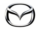 Силовой обвес Mazda/Ford