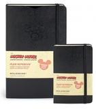 Moleskine Mickey Mouse