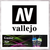 Game Air