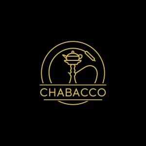 Chabacco 100 гр.