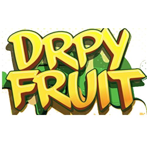 Drpy Fruit