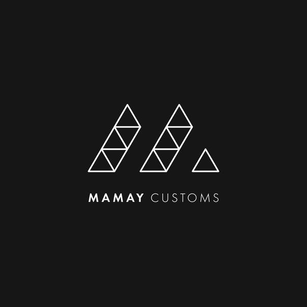 Mamay Customs
