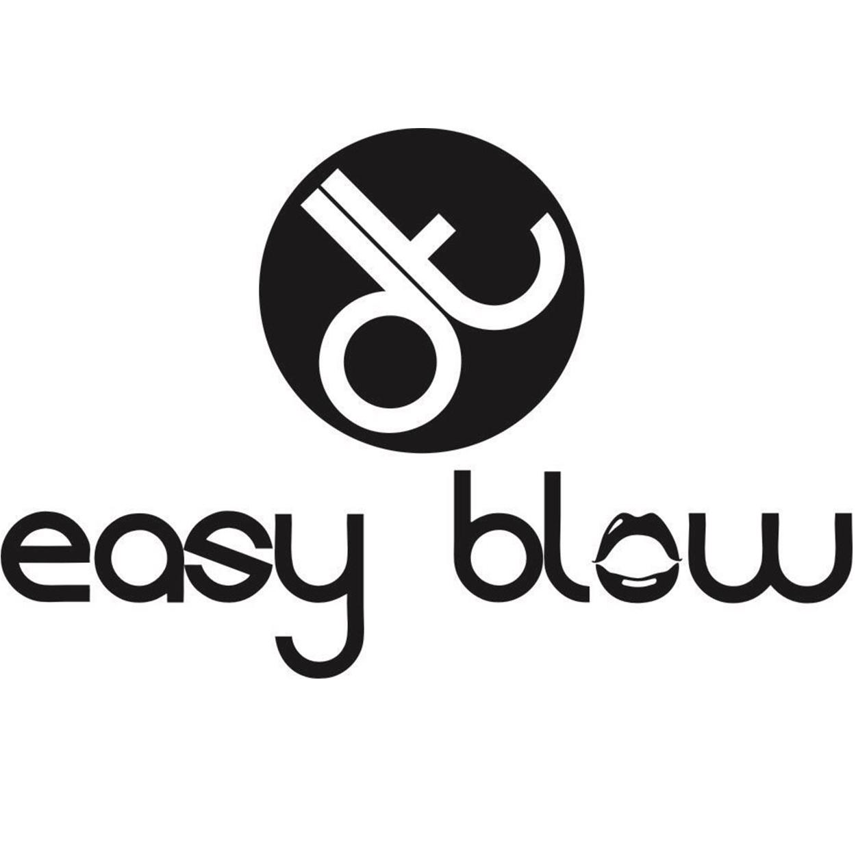 Easy Blow