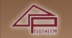 Priotherm