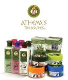 ATHENA'S Treasures