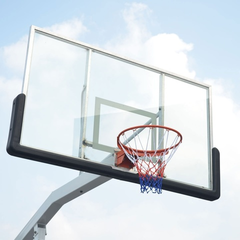 80c3e99e Баскетбольные щиты и стойки – купить по выгодным ценам с доставкой ...