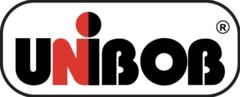 Unibob