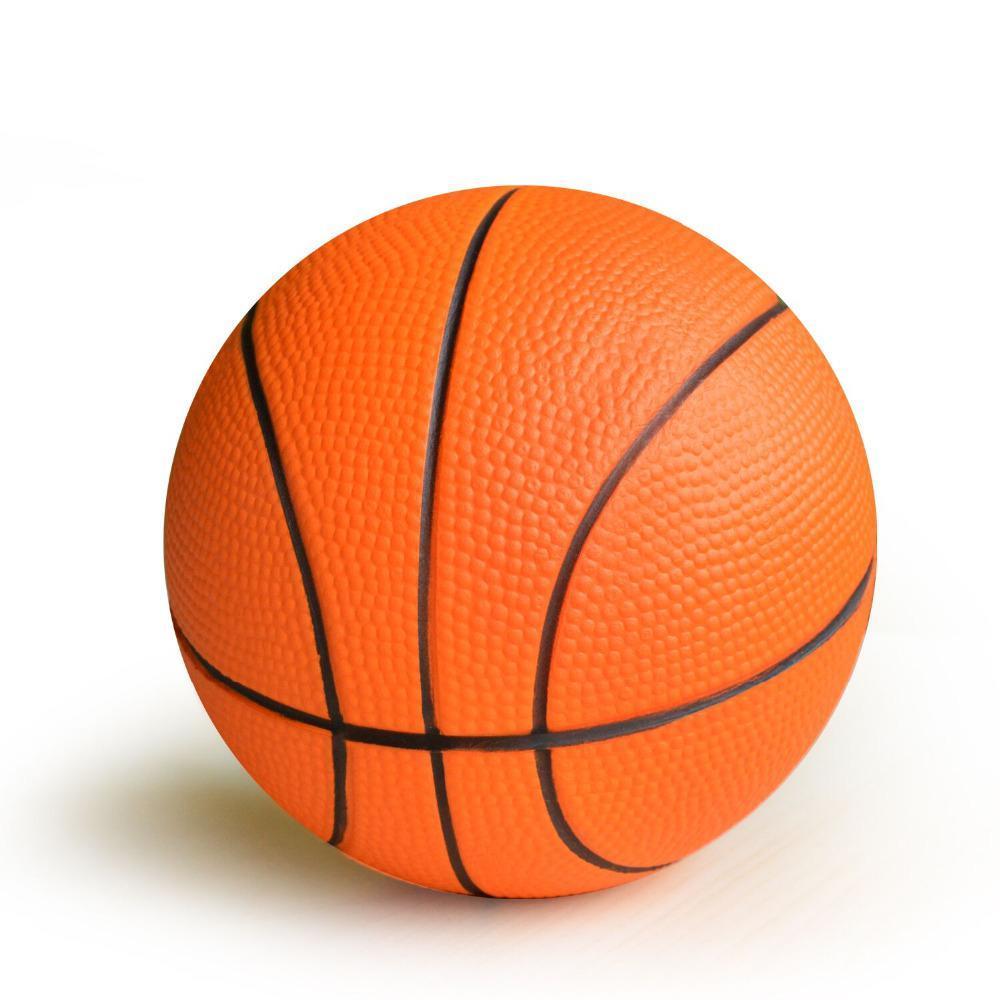 Баскетбольные кольца и аксессуары