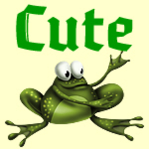 Cute Club