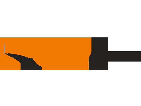 Cuprum & Steel