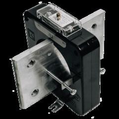 Трансформаторы тока Т-0,66 МПИ 8 лет