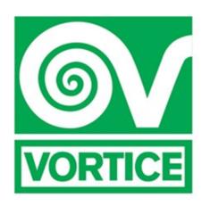 Vortice