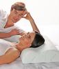 Ортопедические подушки под голову