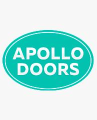 """Двери """"APOLLO DOORS"""""""