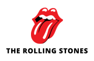 Дискография The Rolling Stones на виниловых пластинках | Купить в интернет-магазине Collectomania.ru