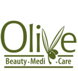 OLIVE Beauty MediCare