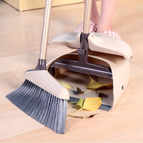 Веники для уборки