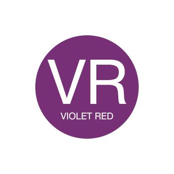Socolor Beauty - Vr перламутрово-красные