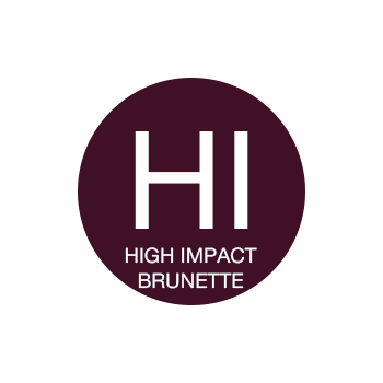 Socolor Beauty High Impact Brunette - Насыщенные оттенки