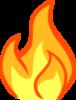 Противопожарная пена