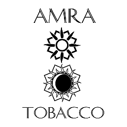 Табак Amra