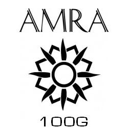Табак Amra Sun | 100г