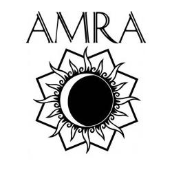 Табак Amra Moon   На вес