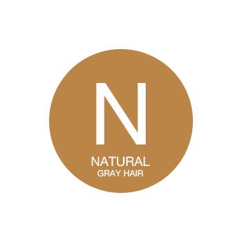 Socolor Extra Coverage - N Натуральные (для седых)
