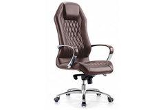 Офисные кресла с высокой спинкой  (83)