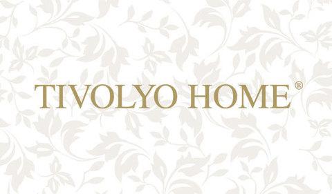 Tivolyo Home (Турция)