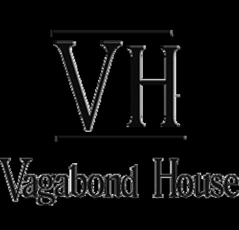 Vagabond House (США)