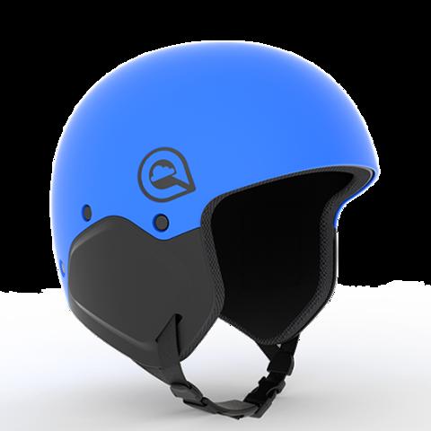 Открытые шлемы