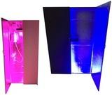 Готовые Гроубоксы (Свет LED)