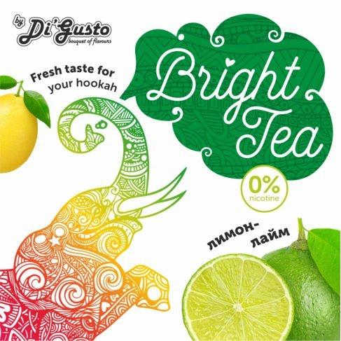 Bricht Tea