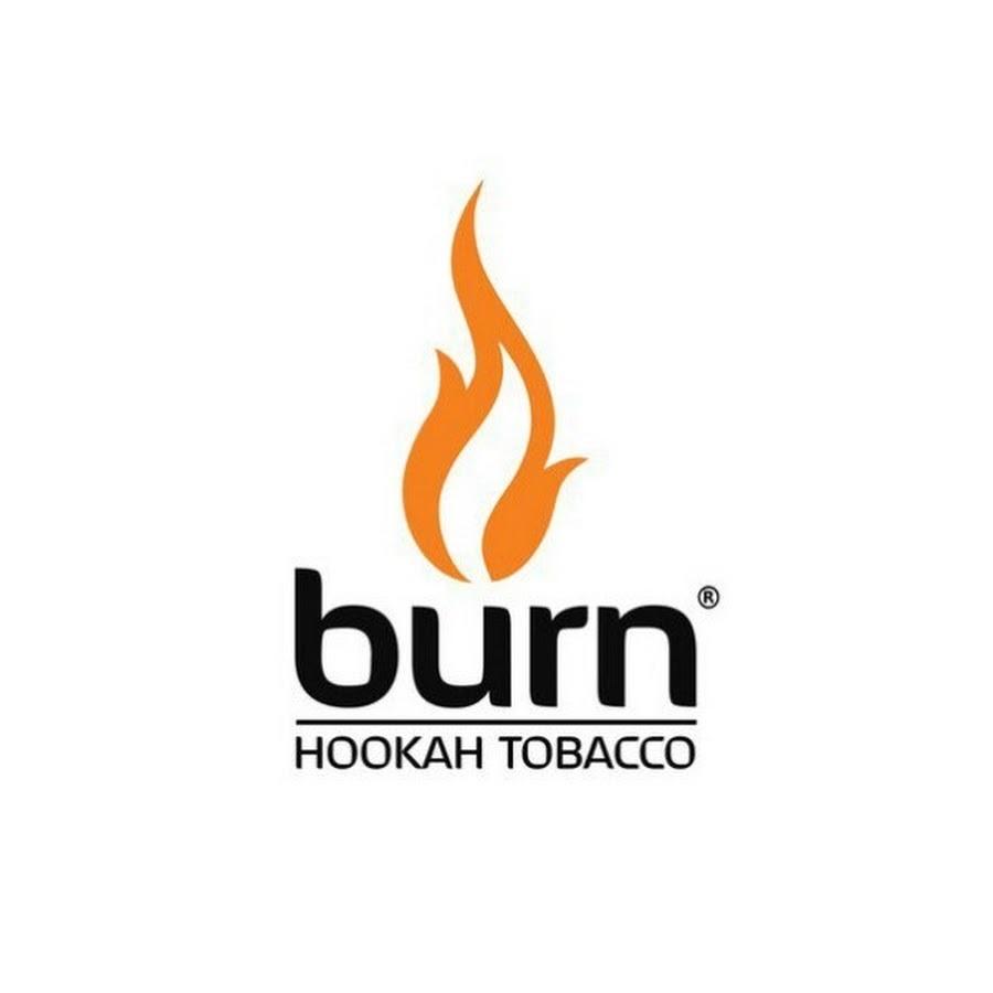 Burn 100 гр.